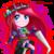 :iconcookiecrafter02: