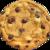 :iconcookiecrumbledgames: