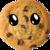 :iconcookiedragon202: