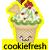 :iconcookiefresh: