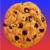 :iconcookiegamer34: