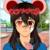 :iconcookiekitty2548: