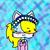 :iconcookielover68: