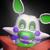 :iconcookielovermarley1: