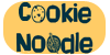 :iconcookienoodle: