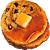 :iconcookiepancakes:
