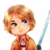 :iconcookies-and-cas: