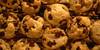 :iconcookies-r-explosions: