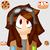 :iconcookiesandcakeslove: