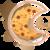 :iconcookiex-mediabakery: