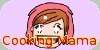 :iconcooking-mama-addicts: