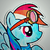 :iconcool-rainbow-dash: