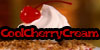 :iconcoolcherrycream: