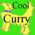:iconcoolcurry-stock: