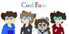 :iconcoolfamily: