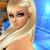 :iconcoolgirl955:
