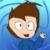 :iconcoolguy90001:
