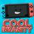 :iconcoolinsanity65:
