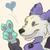 :iconcoooldog117: