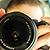 :iconcooperphoto: