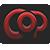 :iconcop-creations: