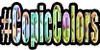 :iconcopiccolors: