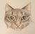 :iconcopy-kitten: