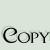 :iconcopyr1plz: