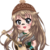 :iconcoral-chann: