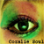 :iconcoralie-soul: