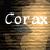 :iconcoraxcorvidae: