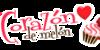 :iconcorazon-de-melonclub: