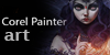 :iconcore-painter-art: