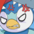 :iconcore-penguin: