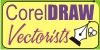 :iconcoreldraw-vectorists: