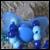 :iconcorey8806: