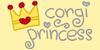 :iconcorgi-princess: