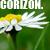 :iconcorizon: