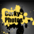 :iconcorkyphotos: