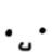 :iconcorn-elder: