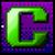 :iconcorneliuspixelcrafts: