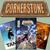 :iconcornerstone-comic: