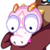 :iconcoron-whiteback: