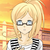 :iconcorporal-awesome: