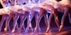 :iconcorps-de-ballet: