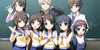 :iconcorpse-party-club: