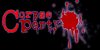 :iconcorpseparty: