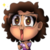:iconcorrupted-soul13: