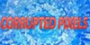 :iconcorruptedpixels: