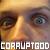 :iconcorruptgod: